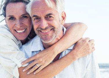I 5 gesti che fanno bene al matrimonio