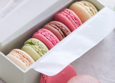 Un weekend di dolcezza a Sweety of Milano 2015