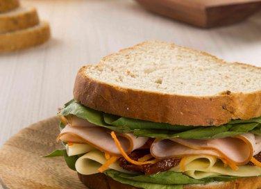 colesterolo alto dieta consigliata