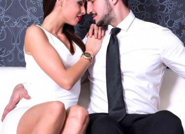 relazioni extraconiugali perchè