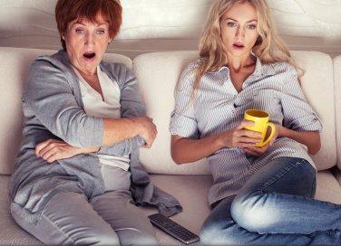 4 buoni motivi per guardare le serie tv e le novità in autunno