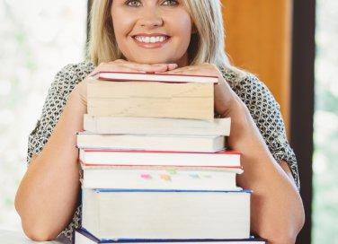 Mini guida all'acquisto dei libri scolastici nuovi e usati