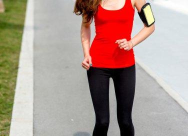 Viaggia e corri per il mondo con le maratone