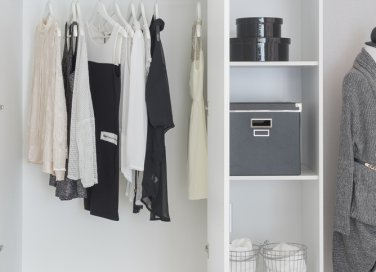 Operazione odori zero donnad - Eliminare gli odori in casa ...