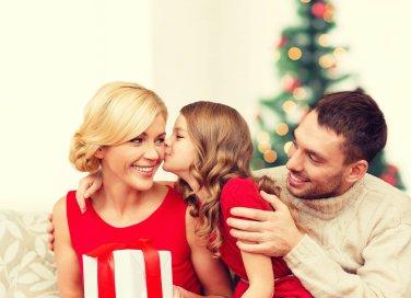Pensiamo ai regali di Natale: kit di prodotti per la casa per tutti