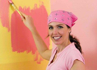 Pasta di bicarbonato a freddo ricetta donnad - Pitturare la camera da letto ...
