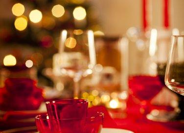 A Natale Perlana per rinnovare colori e cuori