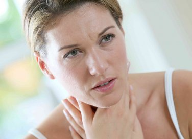 allergia al nichel sintomi rimedi e cibi da evitare