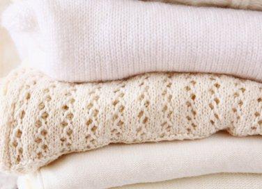 Come tingere i tessuti guida completa donnad - Tingere tessuti divano ...