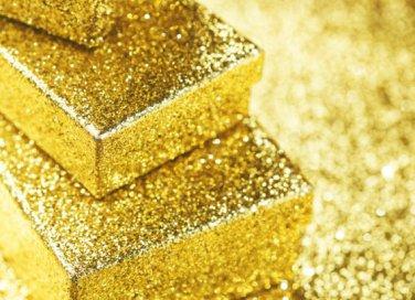 sognare oro cosa significa