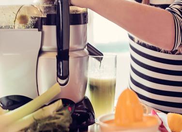 8 utensili da cucina che ti trasformano in una chef