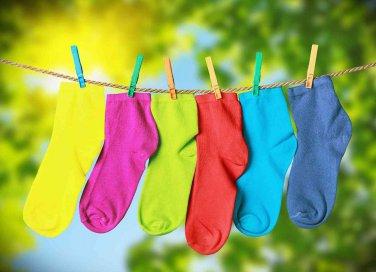 come fissare il colore ai tessuti