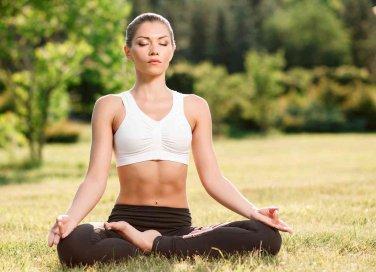 Gayatri mantra, mantra om e mantra yoga e tibetani: significato