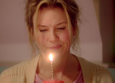 Bridget Jones's Baby: torna sul grande schermo Bridget, l'adorabile pasticciona