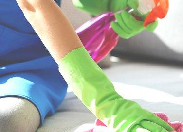 Guida pratica alla polvere in casa: quali oggetti non dimenticare