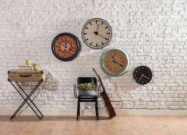 decorazioni parete fai da te