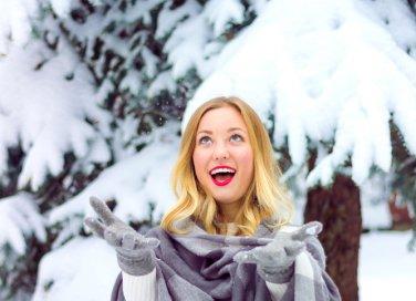 pelle-viso-idratazione-inverno