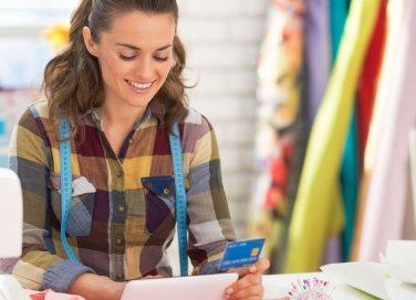 dove acquistare materiali cucito, materiali cucito, materiali cucito gratis