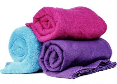 come lavare plaid pile, come lavare un plaid in pile, lavare coperta pile lavatrice, lavare pile in lavatrice ammorbidente, lavare pile