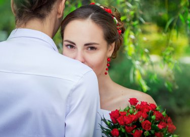 matrimonio, sposarsi, proposta