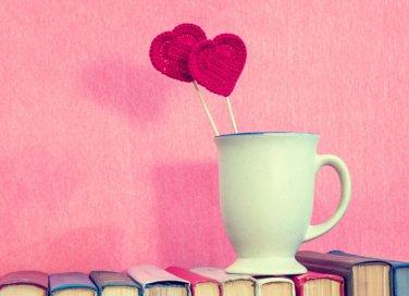 Idee regalo San Valentino 2017: i 7 libri da donare al partner per la Festa degli innamorati