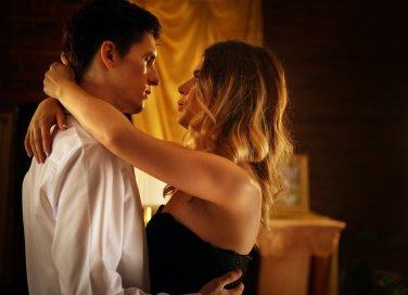 ballo di coppia, convincere il partner ad andare a ballare, ballo di coppia convincere partner