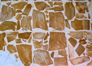 pavimento segato di marmo, come pulire, pavimento marmo