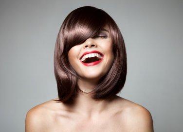 tagli capelli, tendenze primavera estate 2017, hair trend