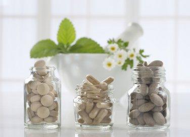 integratori, supplementi nutrizionali, rimedi naturali
