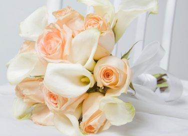 bouquet sposa calle, bouquet sposa 2017, bouquet tendenze 2017, buchet sposa