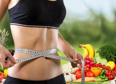 dieta dimagrante, dimagrire facilmente, menù dietetico