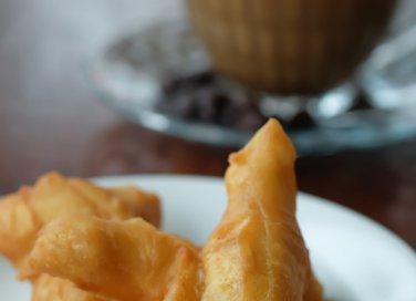 pastella frittura senza glutine gluten free