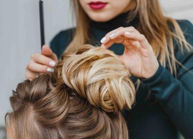 Come tagliare i capelli? Scopri le tendenze per la primavera estate 2017