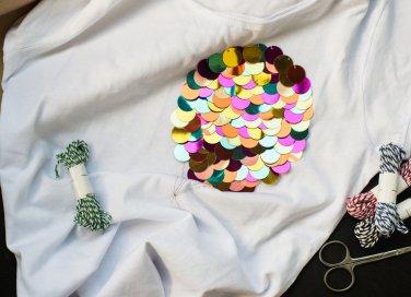 Biglietti di auguri di compleanno fai da te donnad for Vestiti usati in regalo