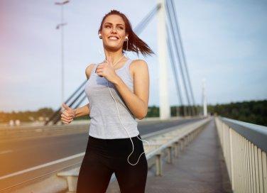 running principianti, regole correre cominciare correre