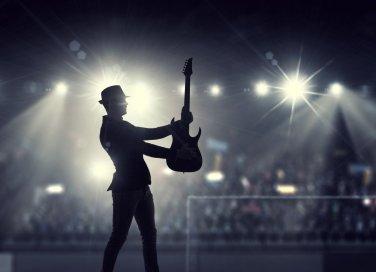 Concerti estate 2017: gli eventi all'aperto più belli in stadi e arene d'Italia
