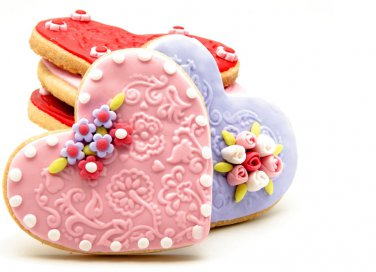 biscotti pasta zucchero