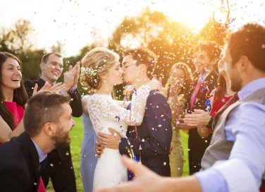 come organizzare matrimonio economico, matrimonio risparmiare