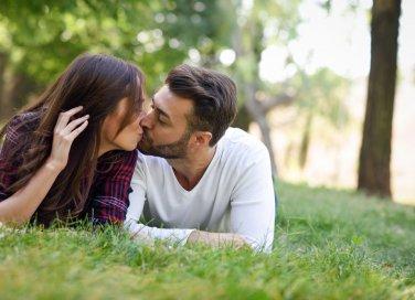 Notizie d donnad for Giornata mondiale del bacio 2018