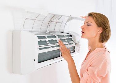 aria condizionata risparmiare, aria condizionata come risparmiare energia