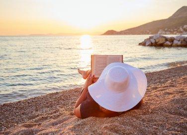romanzi amore estate, romanzi amore classici, romanzi rosa estate