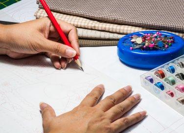disegni ricamo a mano, disegni ricamo gratis