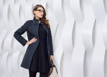 tendenze moda, autunno inverno 2017-2018, abbigliamento donna