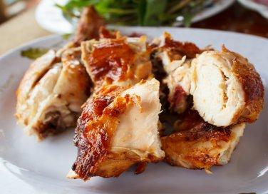 La ricetta del pollo al caffè: come si prepara e le dosi per non sbagliare