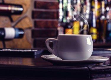 Caffè corretto, quali alcolici usare per prepararlo