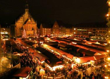 mercatini natale 2017, mercatini natale 2017 norimberga, mercatini natale europa