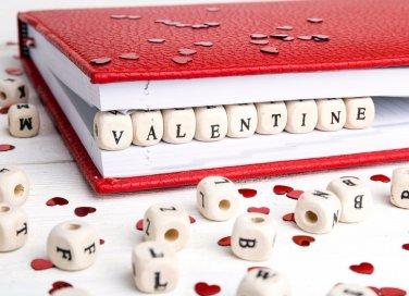 san valentino, frasi famose, aforismi