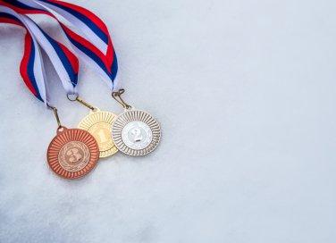 olimpiadi invernali 2018, olimpiadi invernali calendario
