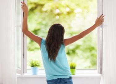 rinfrescare casa senza condizionatore, rinfrescare casa senza aria condizionata, rinfrescare casa