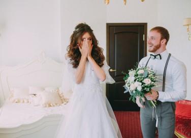 first look matrimonio, primo scatto matrimonio, foto matrimonio